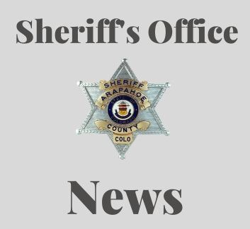 Arapahoe County Sheriffs Office News (2)