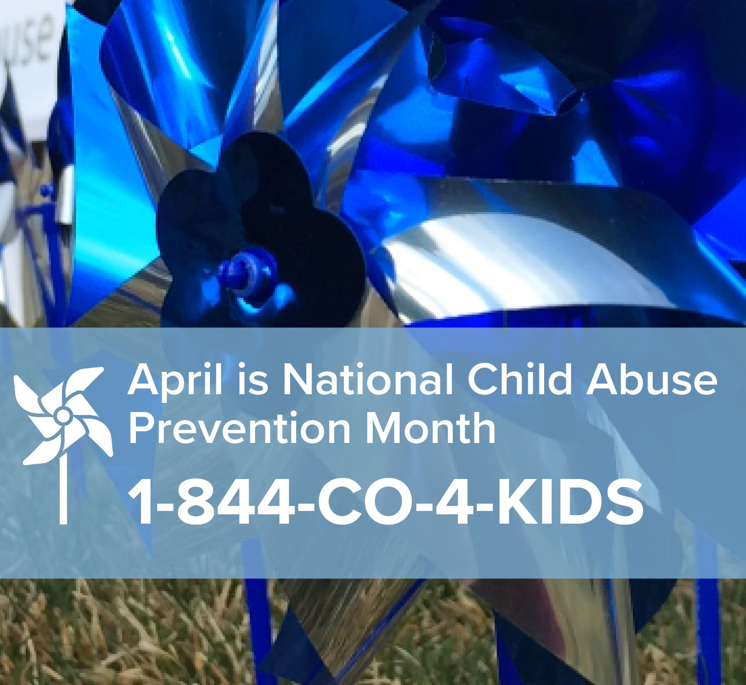 SMP_CP_Child_Abuse_Prevention_20210330