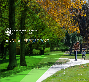 pic_OS_2020_annual_report_cover