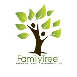family-tree-logo.jpg